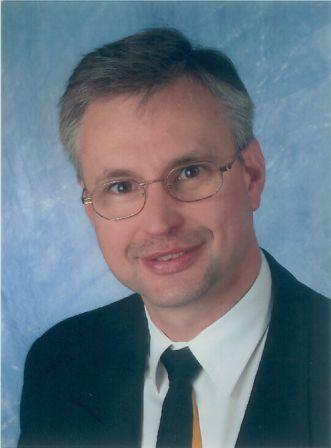Norbert Eberlein